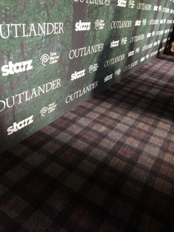 Credit to @Heughligans for the picture