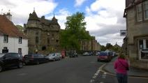 Inverness...I mean Falklan
